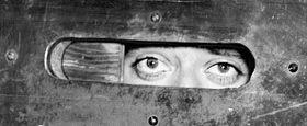 speakeasy-door-slot1 & speakeasy-door-slot1 | 2017 | Pinterest | History and Prohibition 1920
