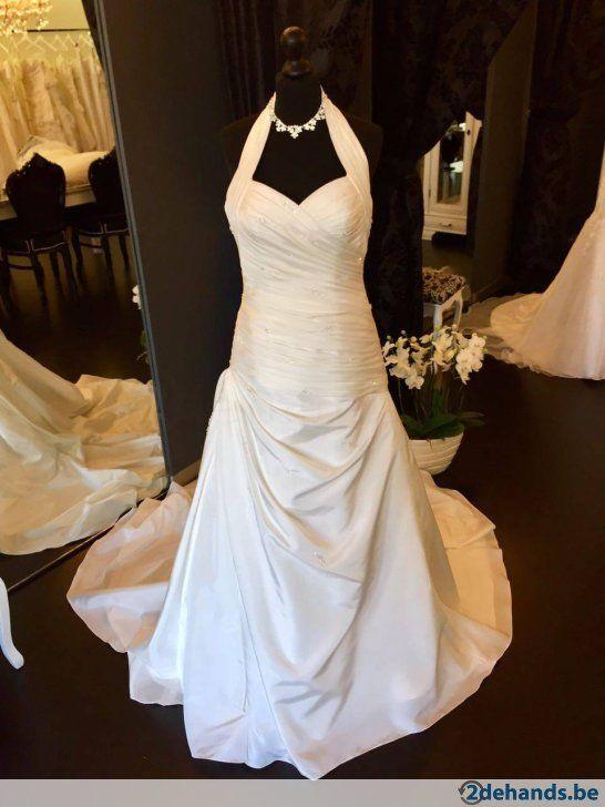 trouwkleed te koop