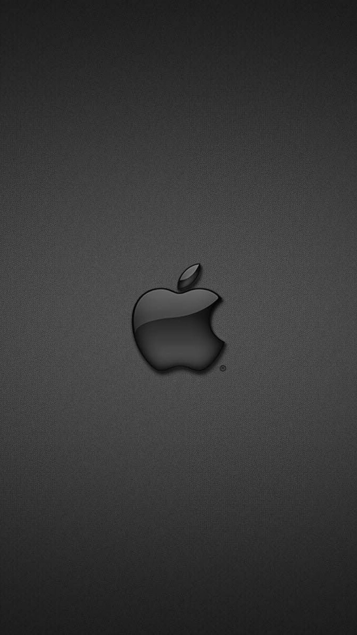 how to make the apple symbol on pc