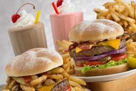 Penderita Amandel Harus Mengkonsumsi Makanan Bergizi Dan