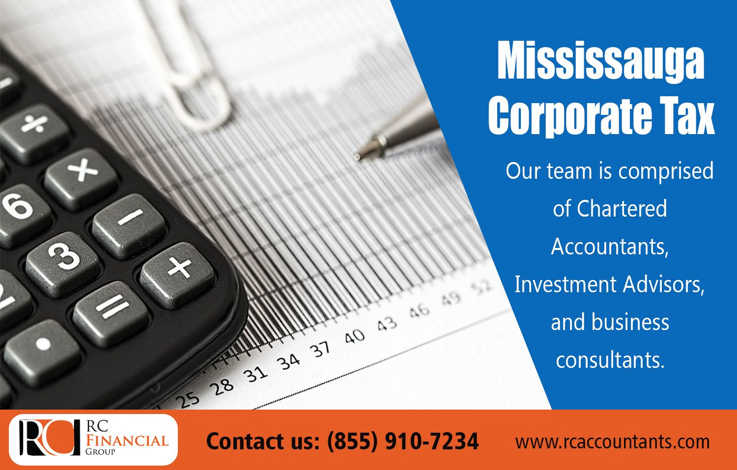 Pin by cratax audit on mississauga accountants tax