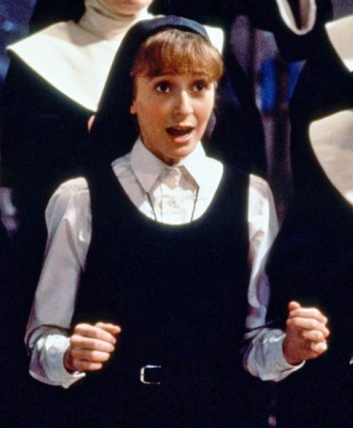 sister act 1 full movie 1992 english free