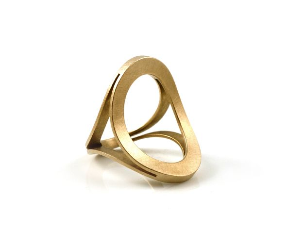 Stackable Birthstone Rings Make Fingers Sparkle  Jewellery ideas  Schmuck silber Ringe und