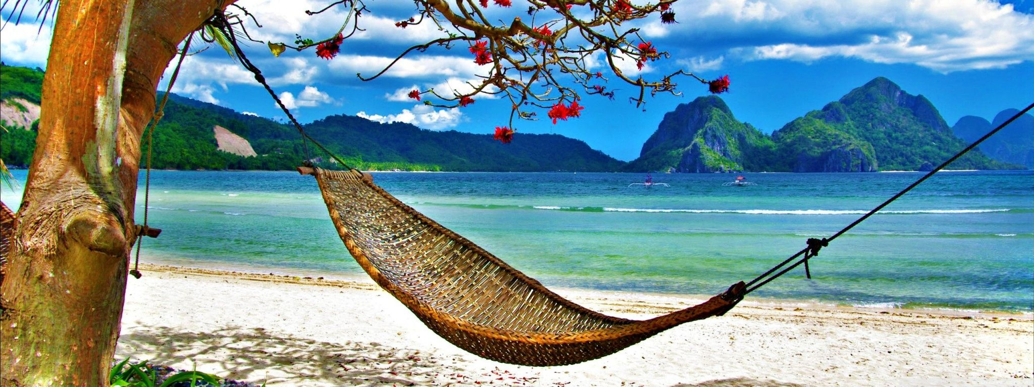 Relaxing Wallpapers for iPhone   1920×1080 Relax Wallpaper (39 Wallpapers) | Adorable Wallpapers