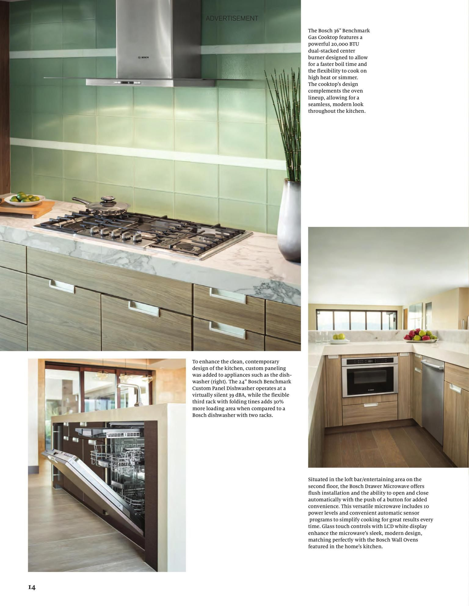 Amazing Modern European Kitchen Design Kitchen Ideas European Home Interior And Landscaping Ologienasavecom