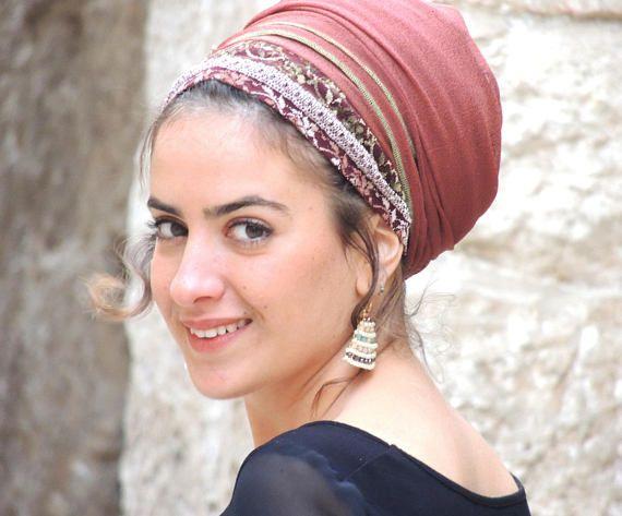 7 besten Kopf Wickeln Kurs Bilder auf Pinterest | Scarf headbands ...