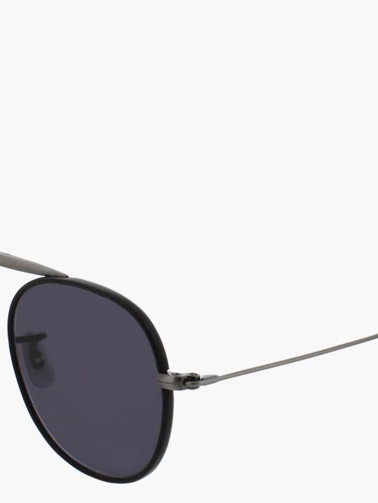 4d1aa9a4cff3 Van Buren Sun | Eye Style | Sunglasses accessories, Mens sunglasses ...
