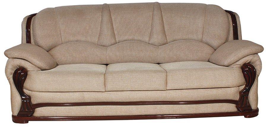 Buy Bantia telan Sofa Online India at Best Price Rs. 95,480 ...