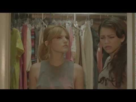 Fashion Is My Kryptonite From Shake It Up Made In Japan