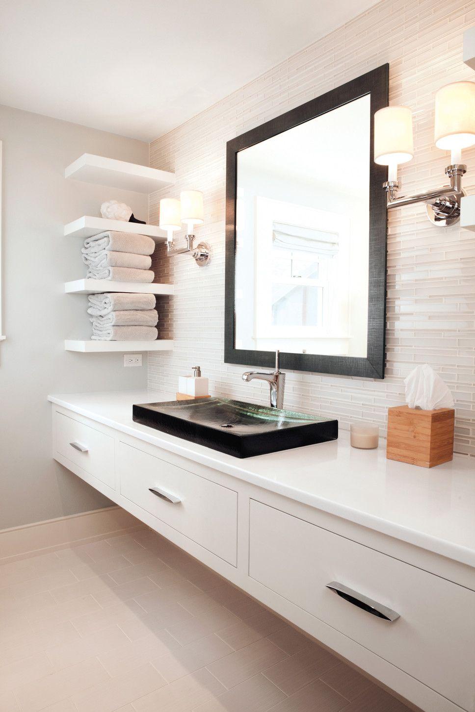 modern contemporary bedroom design modern bathroom on vanity for bathroom id=79163