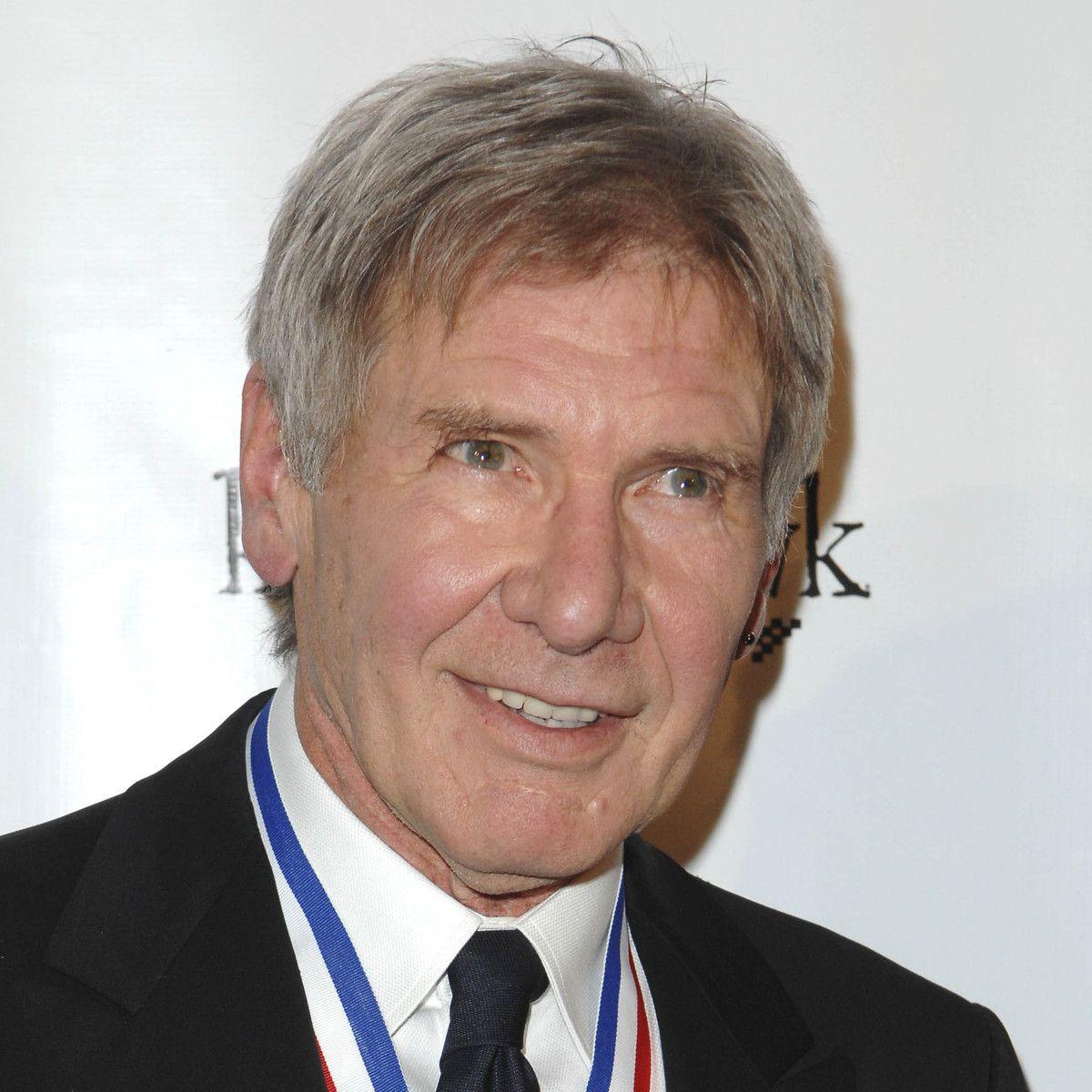 Alle Filme Mit Harrison Ford