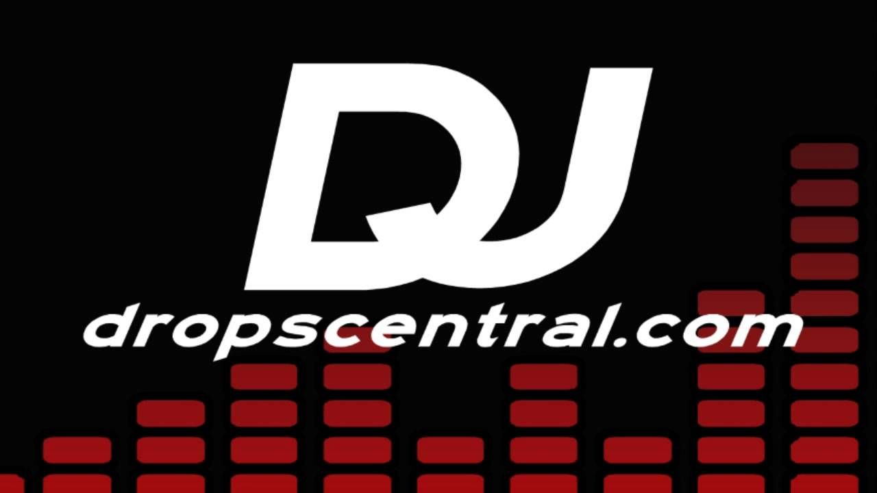 Calling all DJ's, we are your #1 source for DJ Drops! Let us create the perfect and best DJ Drops for you, the dj. We have Spanish, Female and Male voices for that perfect drop or jingle!