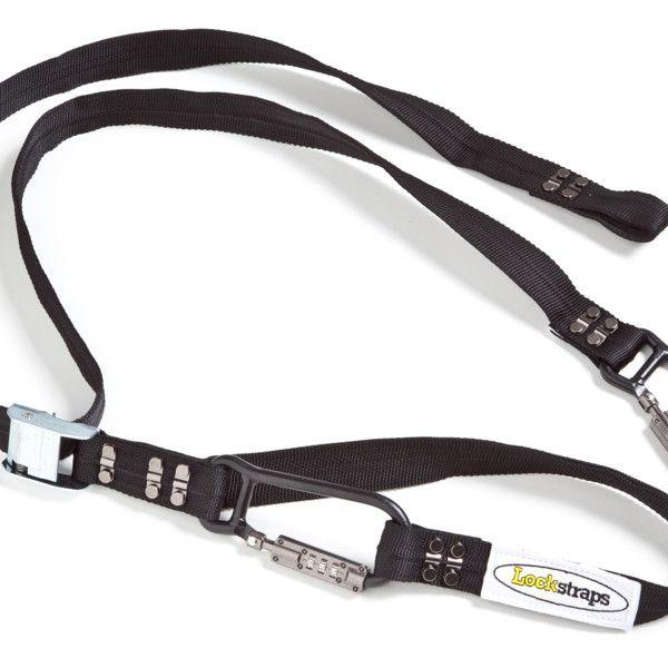 Lockstraps Inc On Opensky Tie Down Strap Tie Down Straps Strap