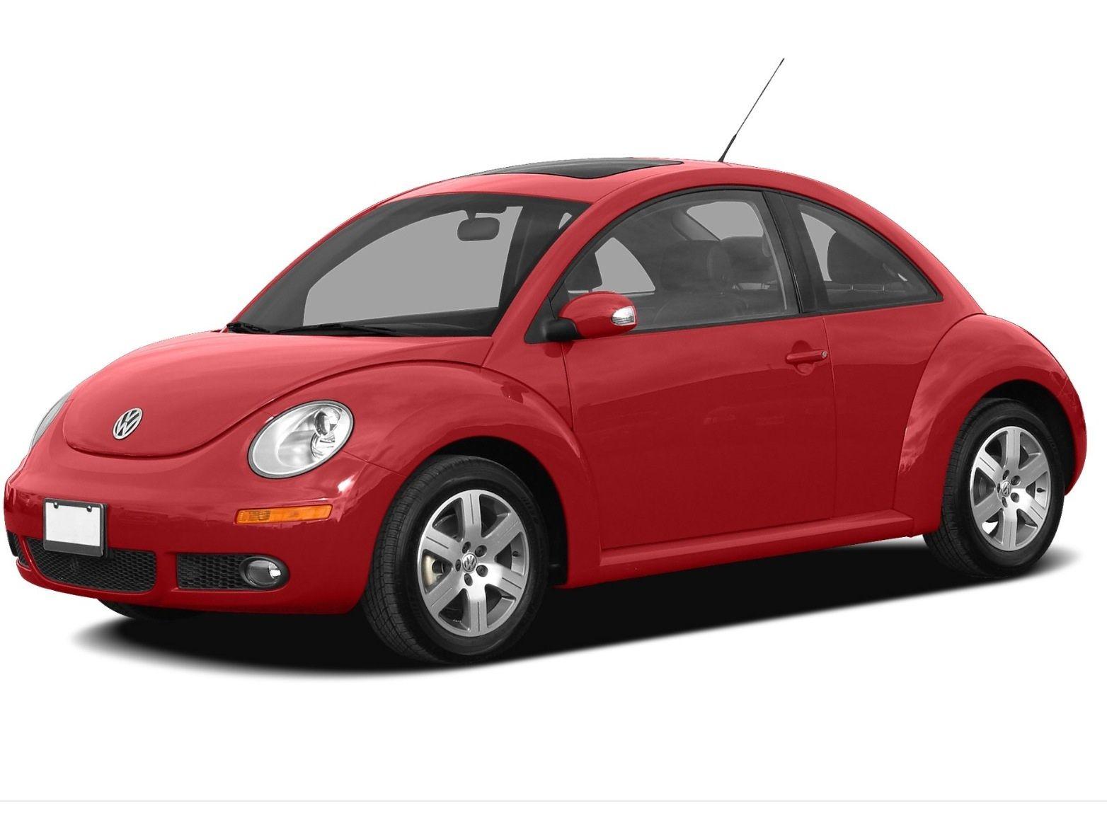 Vw Beetle Parts, Vw Beetle Convertible, Volkswagen Models, Volkswagen New  Beetle, Volkswagen