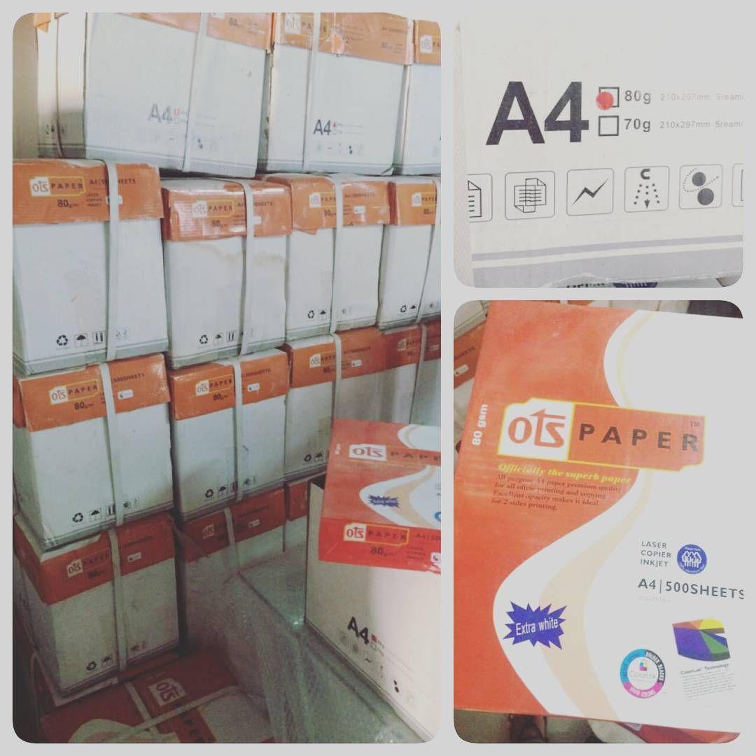 For Sale A4 Paper 80 Gsm New Box 5x1 Price 3 500 Bd للبيع ورق A4 80gsm السعر 3 500 للكارتون Tel 33770050 Locker Storage Paper Storage