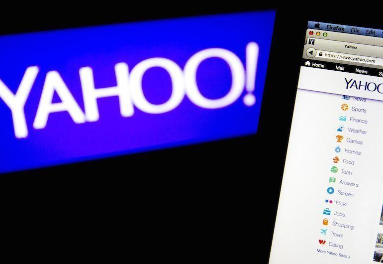 شرح حماية حساب ياهو Yahoo من الاختراق بشكل نهائي ياهو Yahoo يبحث الكثير من مستخدمين ياهو عن افضل الطرق لحماية ح What S Trending Today Food Tech Product Launch
