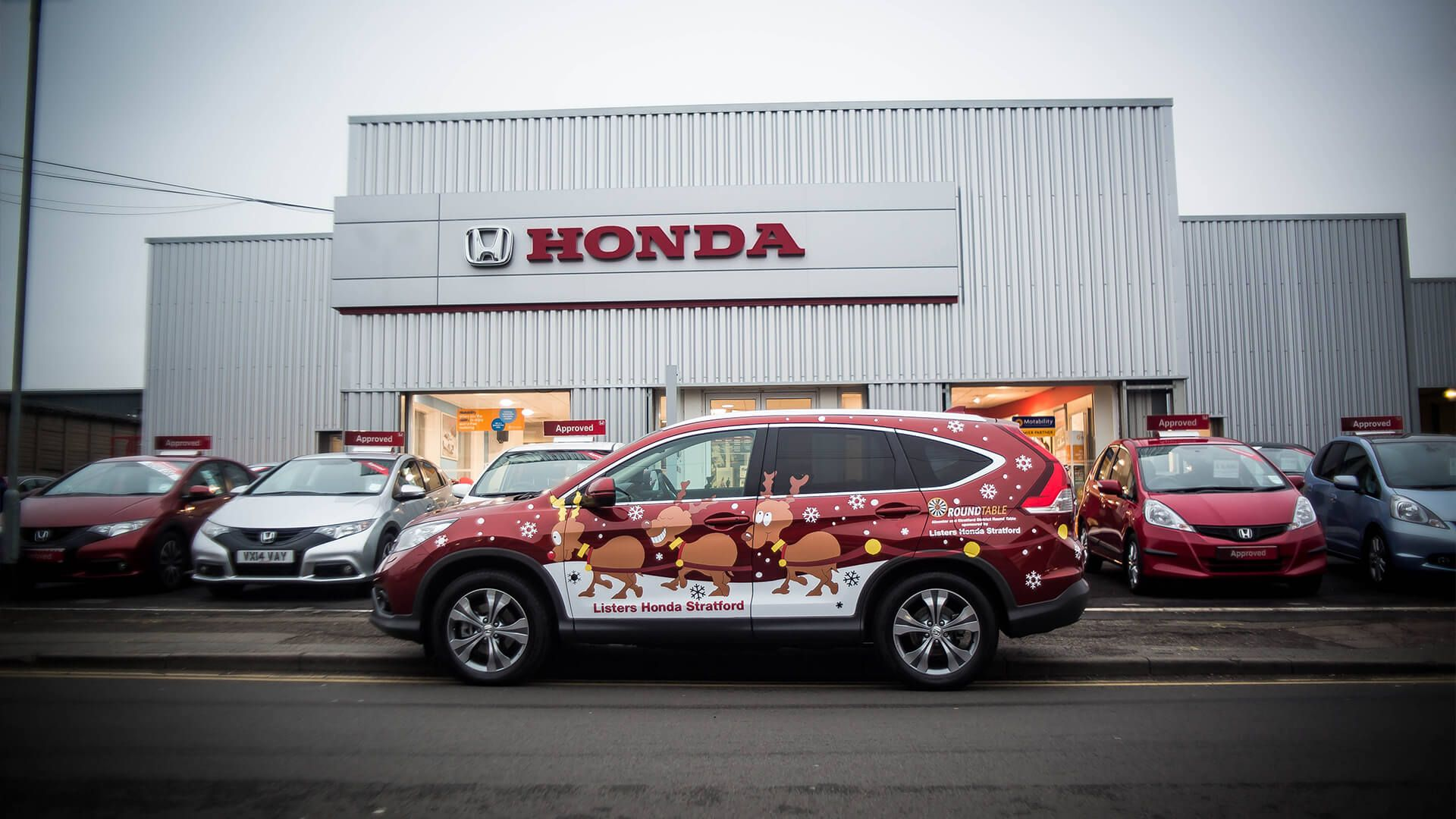 Best Honda Dealers In California Washington Illinois New Jersey And Maryland Honda Toyota Dealers Toyota Dealership