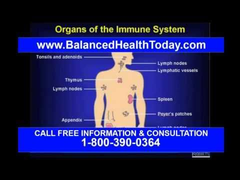 Why do you lose weight when you have lung cancer