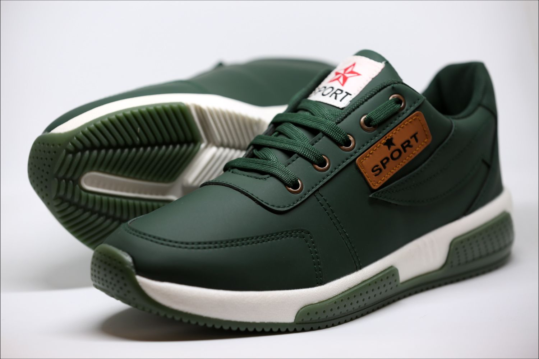 كوتش سبورت الرياضى ب 164ج فقط بدل من 264ج Shoe Brands Puma Sneaker Sneakers
