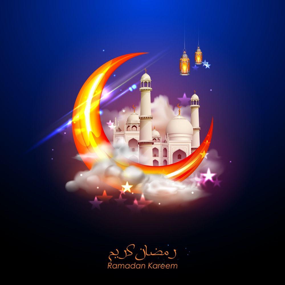 كل عام وانتم بخير رمضان كريم بالصور Ramadan Kareem Ramadan Kareem Ramadan Ramadan Greetings