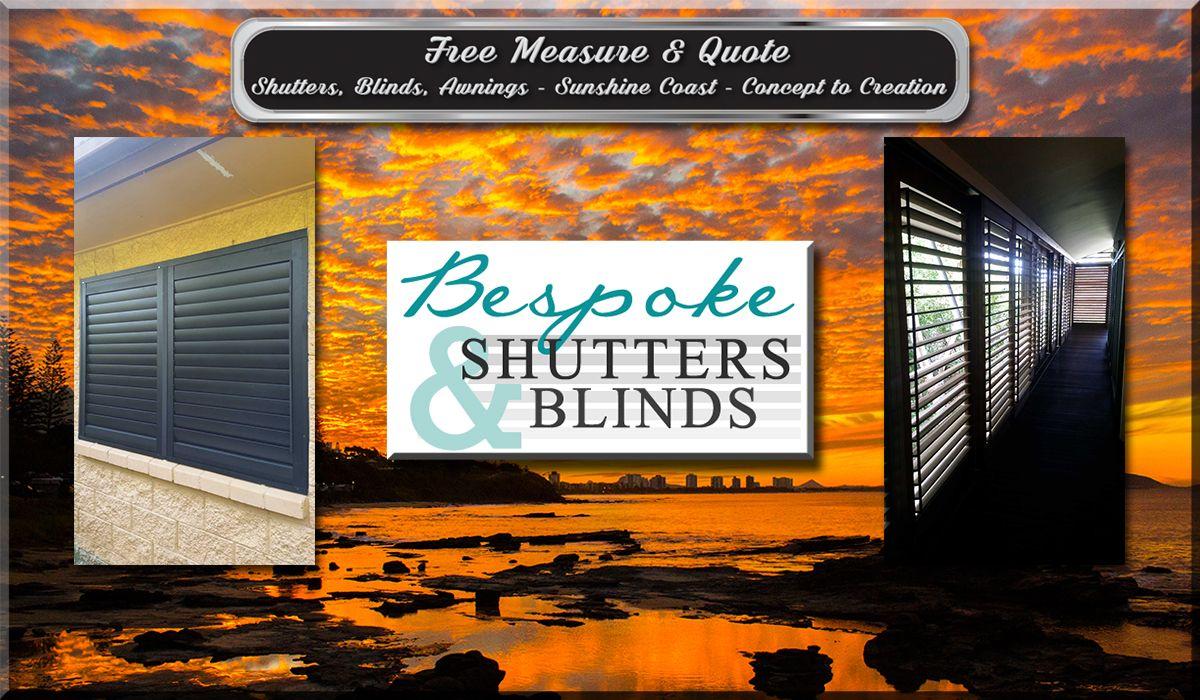 Blinds Shutters Sunshine Coast Shutter Blinds Sunshine Coast Awnings For Sale