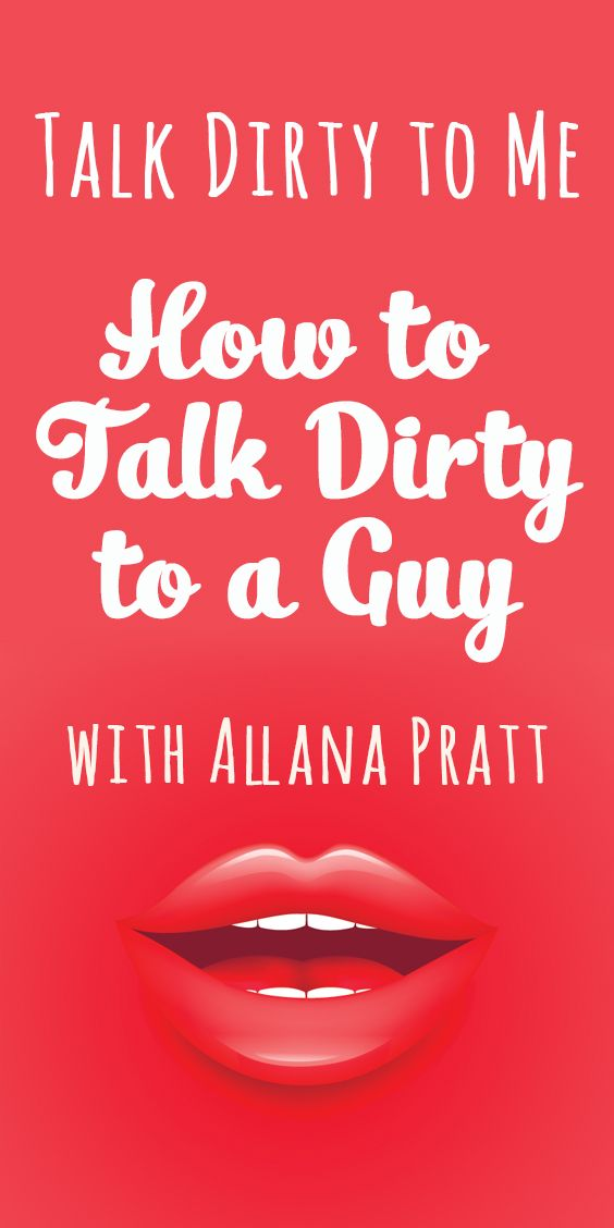talking dirty to your boyfriend quotes