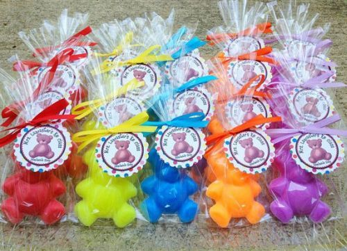 Baby Shower Decorations Budget ~ Budget baby shower decorations cheap baby shower favors with some
