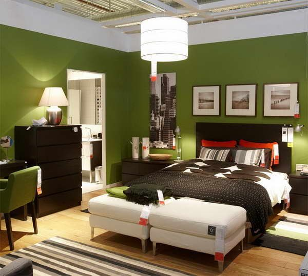 Paint Designs For Bedroom Impressive Bedroom Paint Colors With Hardwood Floors  Home Decorations Review