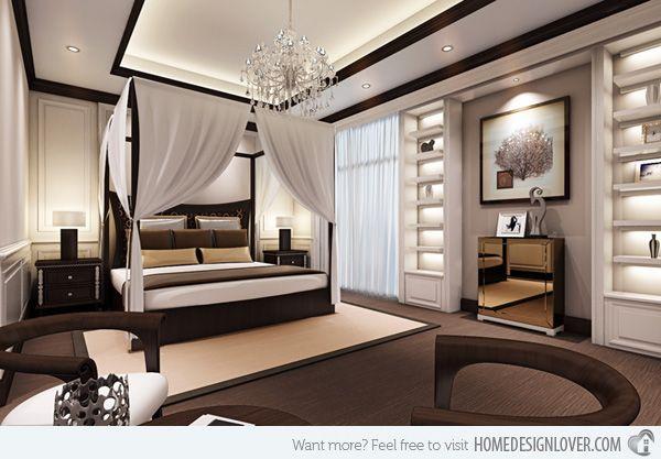 42+ Bedroom lounge info