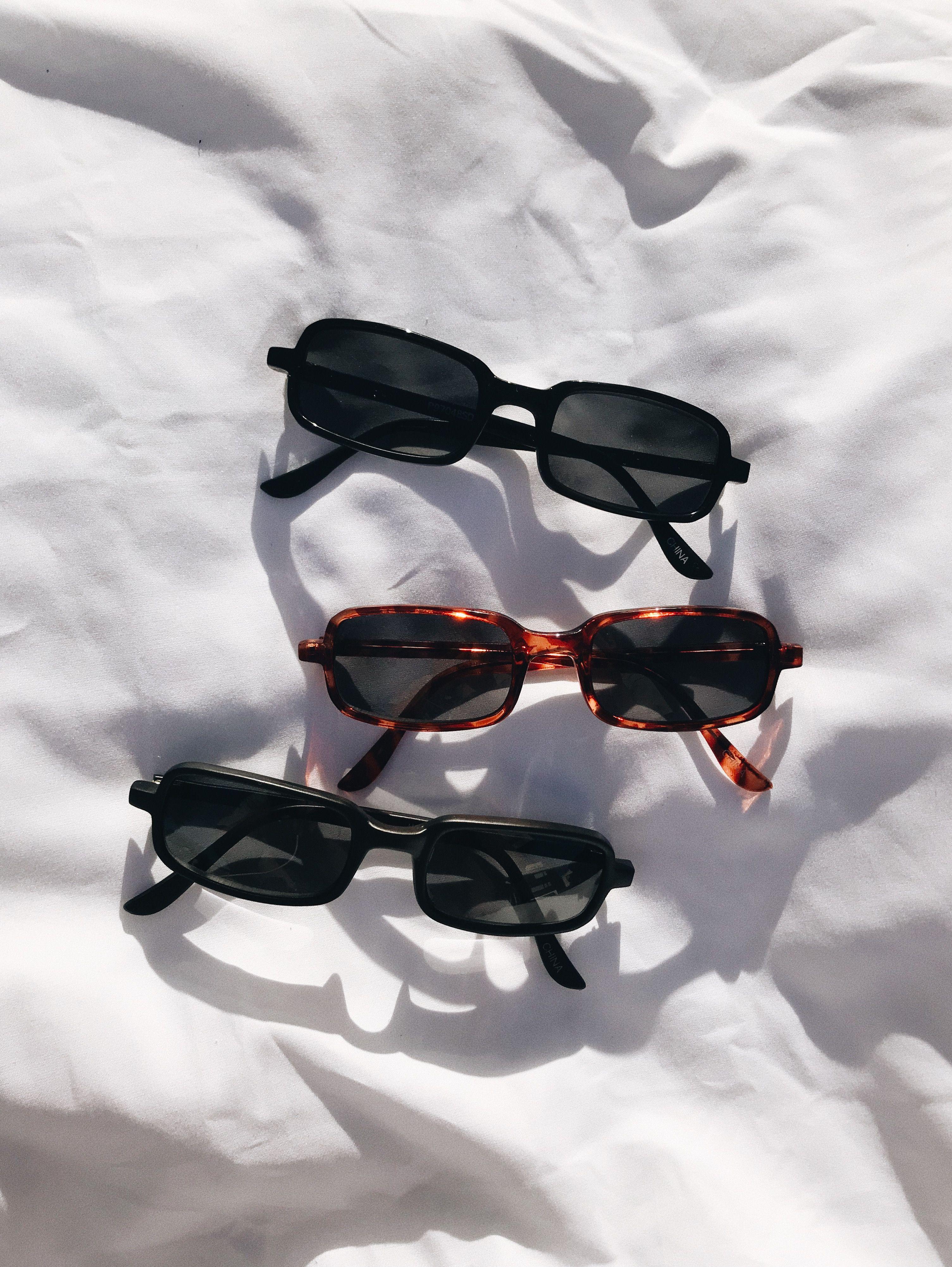 Обои glasses, ракушка, shell, очки. Разное foto 15