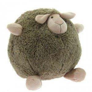 PELUCHE Peluche Mouton \