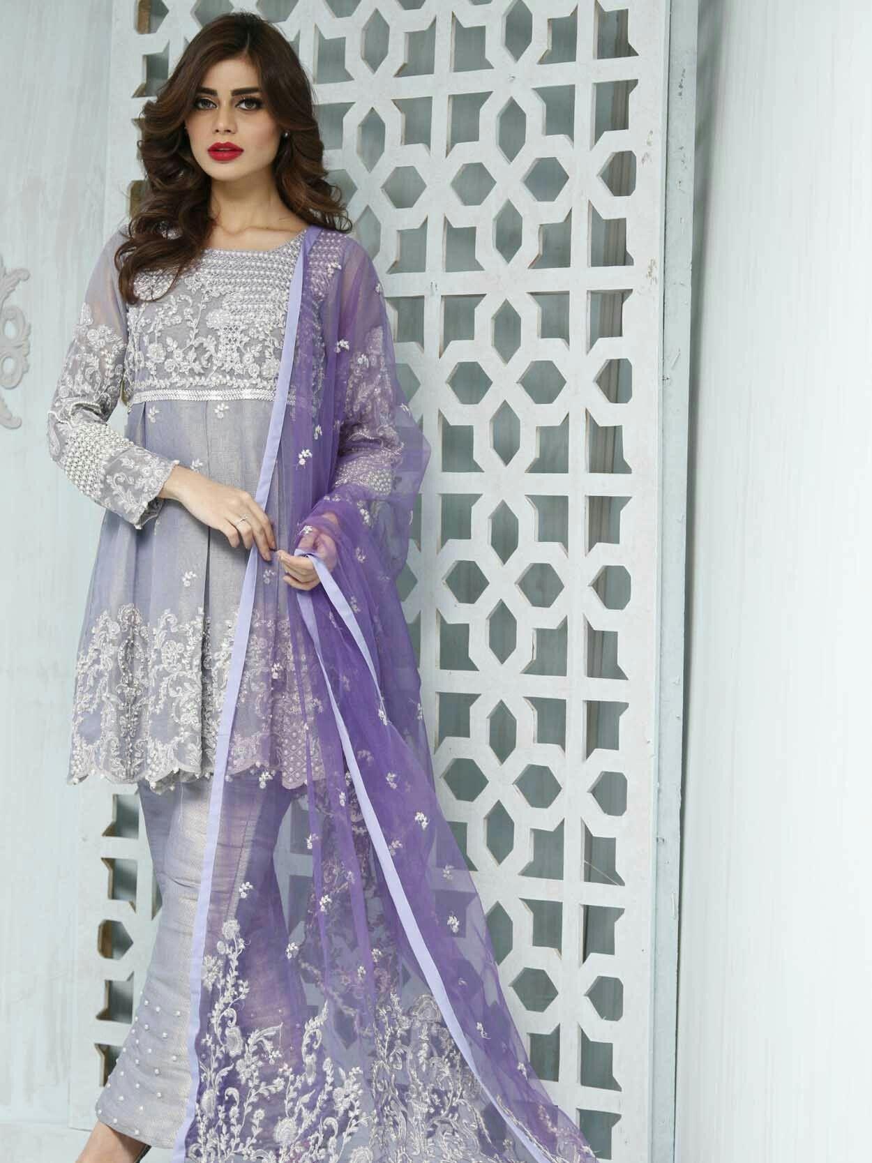 Best dress for eid if you like than follow me khan woman