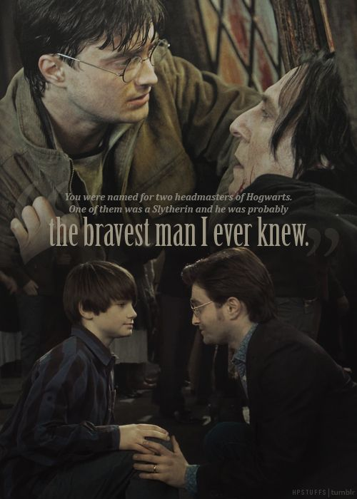 Pin On The Boy Who Lived