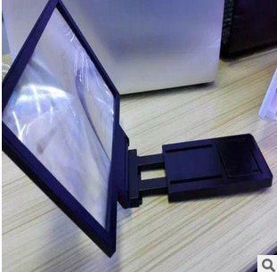 Case SET - аксессуары для телефонов и планшетов