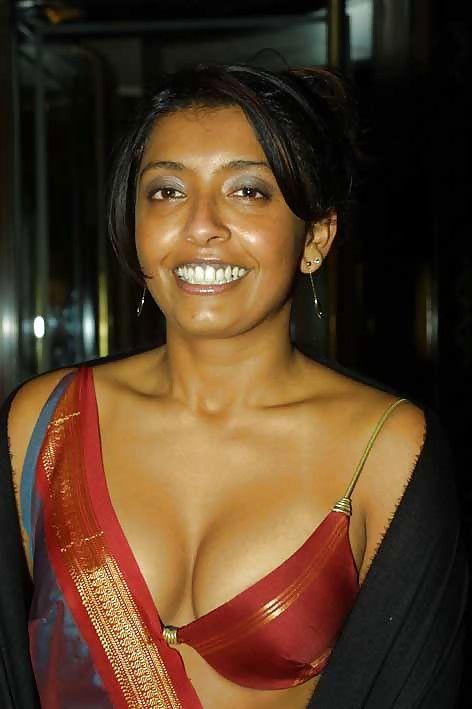 Aishwarya rai nude nipples