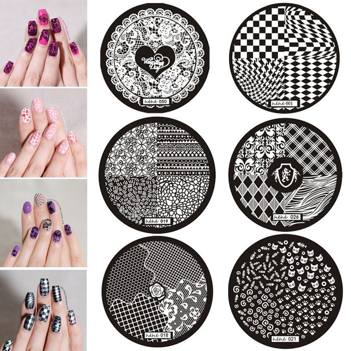 Cheap Nail Art For Toes Buy Quality Nail Art Names Directly From