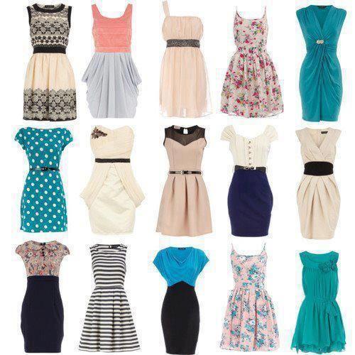 linge pour fille recherche google robes de soir e pinterest blog and search. Black Bedroom Furniture Sets. Home Design Ideas