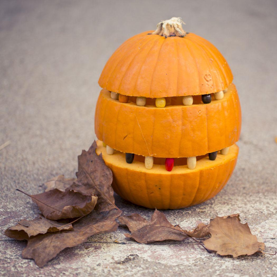 DIY Tiered Pumpkin   Whimseybox