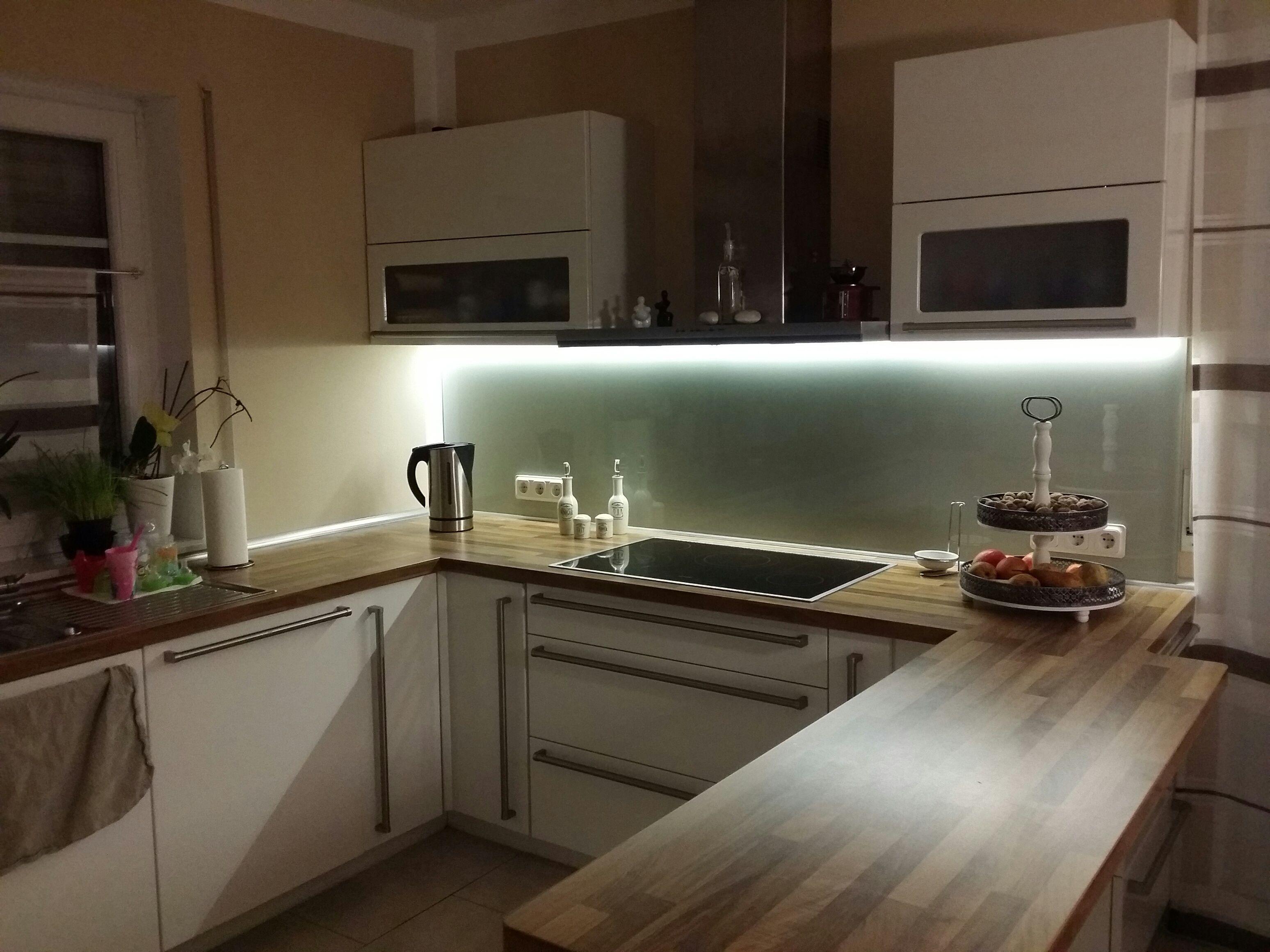 Küchenspiegel Holz ~ Küchenspiegel aus glas is u hitoiro