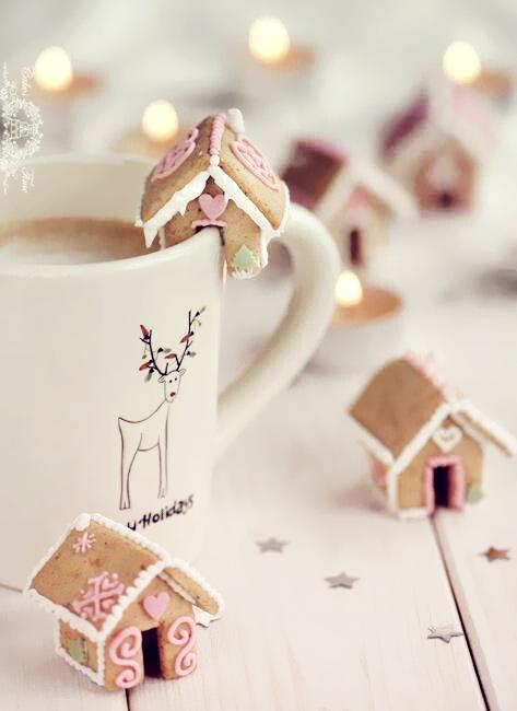 Para inspirar o café da manhã! #EuVivoEsseMomento #coffee