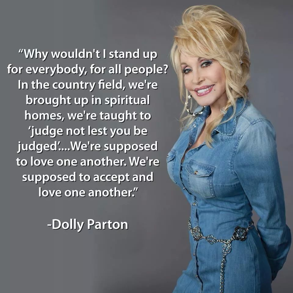 Pin By Della Mitchell On Love Dolly Dolly Parton Quotes Dolly Parton Dolly
