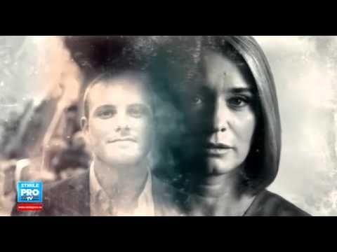 Smiley - Fii TU Romania !!! - YouTube