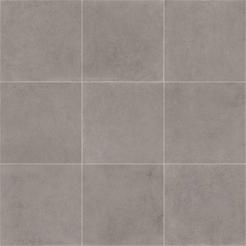 Product Image Daltile Gray Porcelain Tile Architectural Materials