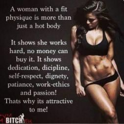 Super Fitness Motivacin Female Work Outs 39+ Ideas #fitness