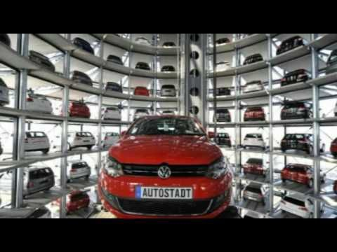 Compare Cheap Car Insurance Quotes WATCH VIDEO HERE Http - Show car insurance companies
