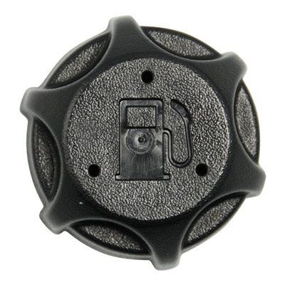 Briggs Stratton Replacement Gas Cap For Lawnmower Engines Briggs Stratton Stratton Briggs