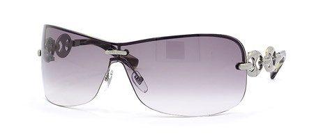 Gucci Sunglasses 2772/S Color 06LB 29 Gucci http://www.amazon.com/dp/B008D2TR88/ref=cm_sw_r_pi_dp_fEQhvb133ET72