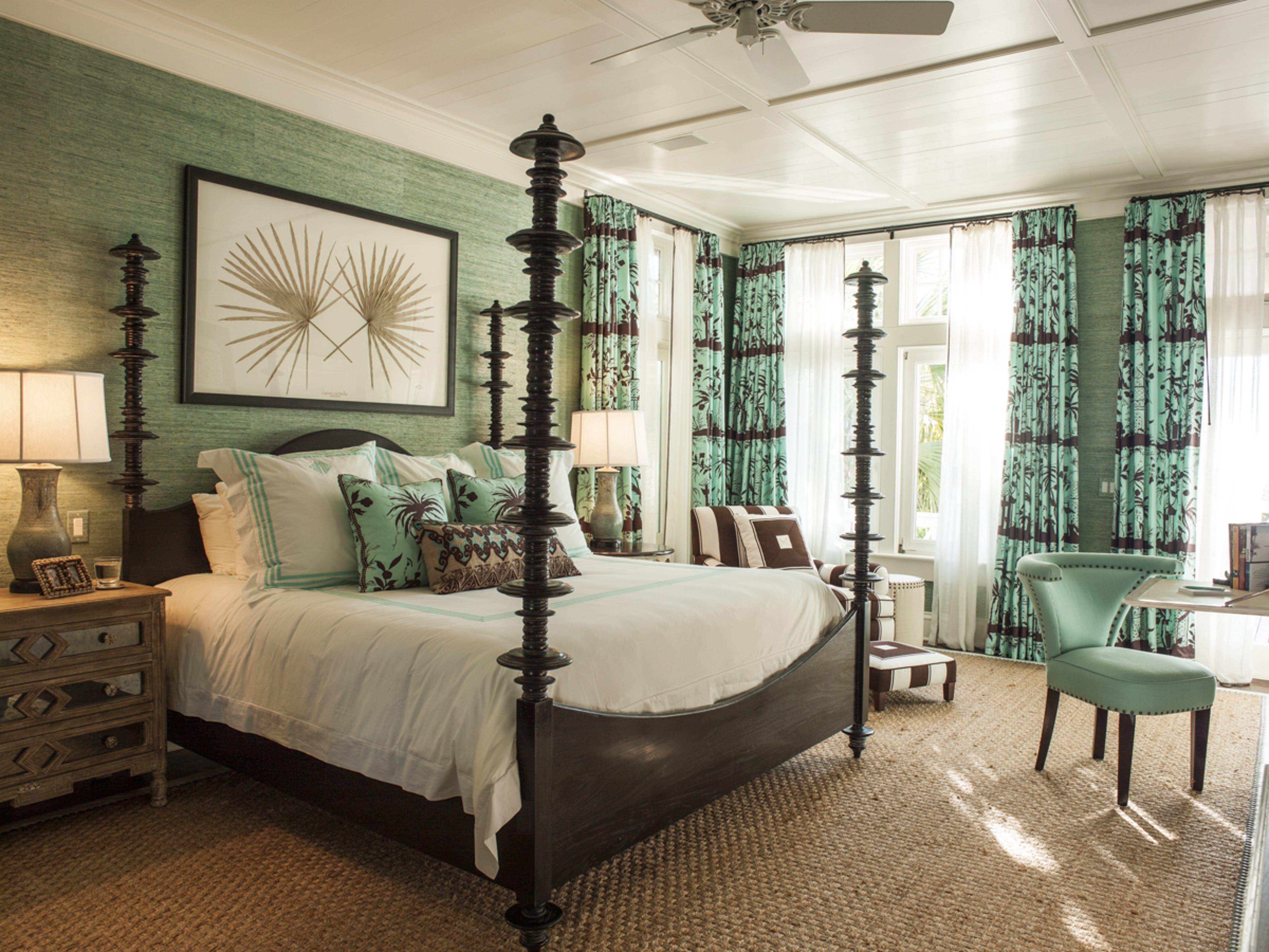 Taylor Taylor Portfolio Interiors Bedroom 1501114874 9341576 Unique Bed Design Coastal Bedrooms Contemporary Bedroom