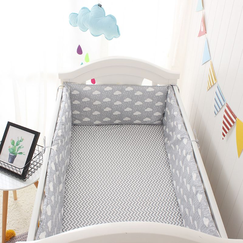 a4cb8e910a9 Cheap crib bedding set