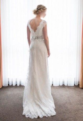 Hochzeitskleider berlin felicita